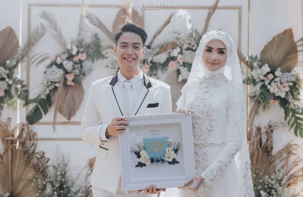Melly-Baskarani-Puteri-Muslimah-Indonesia-2014