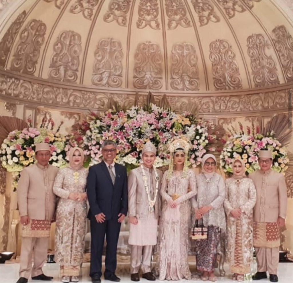 Ratu-Fatimah-Puteri-Indonesia-Sulawesi-Selatan-2019