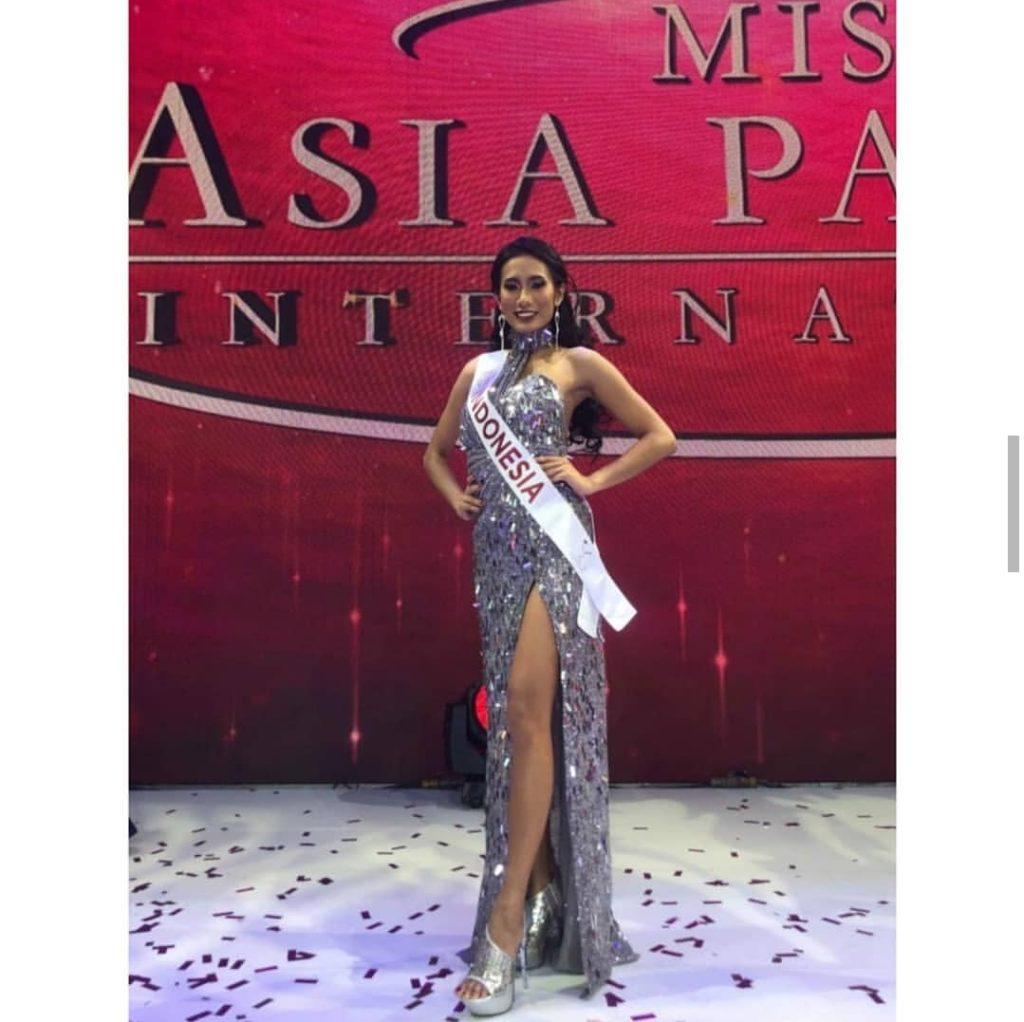 Santi-Yuliani-Miss-Asia-Pacific-Indonesia-2019