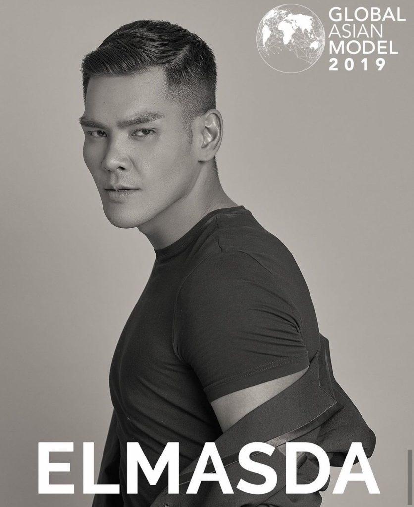 Elmasda-Saputra-Global-Asian-Model-2019