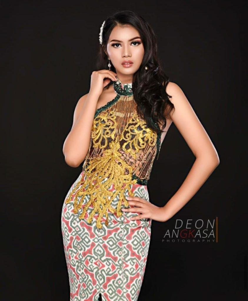 Ayu-Jasmine-Miss-Tourism-World-2019