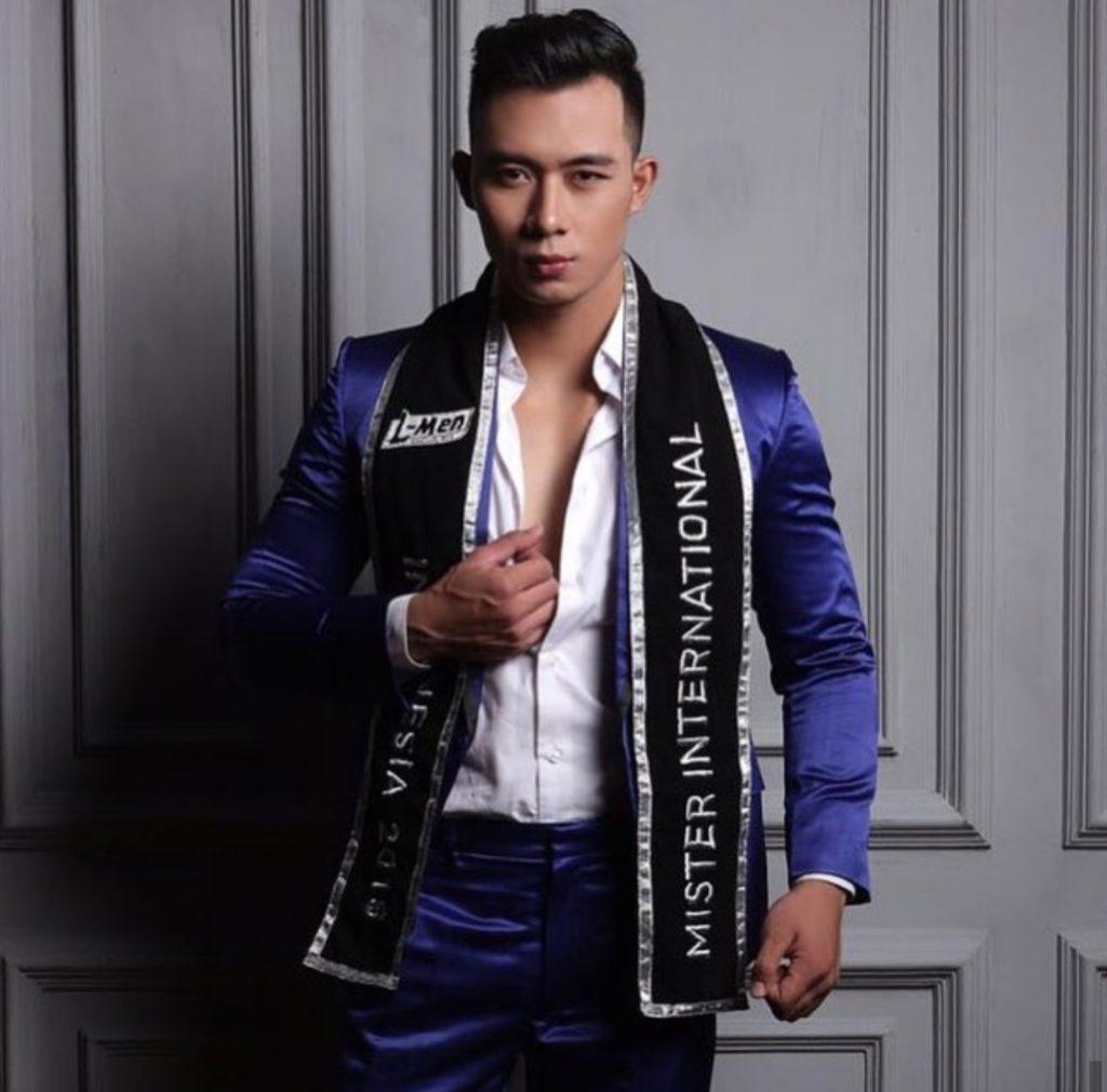 Rezza-Raditya-Mister-International-Indonesia-2018