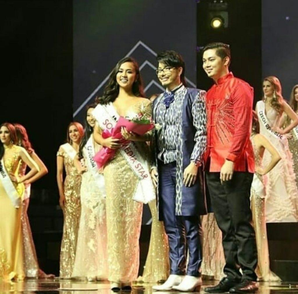 Aluna-Rifani-Miss-Intercontiental-2018