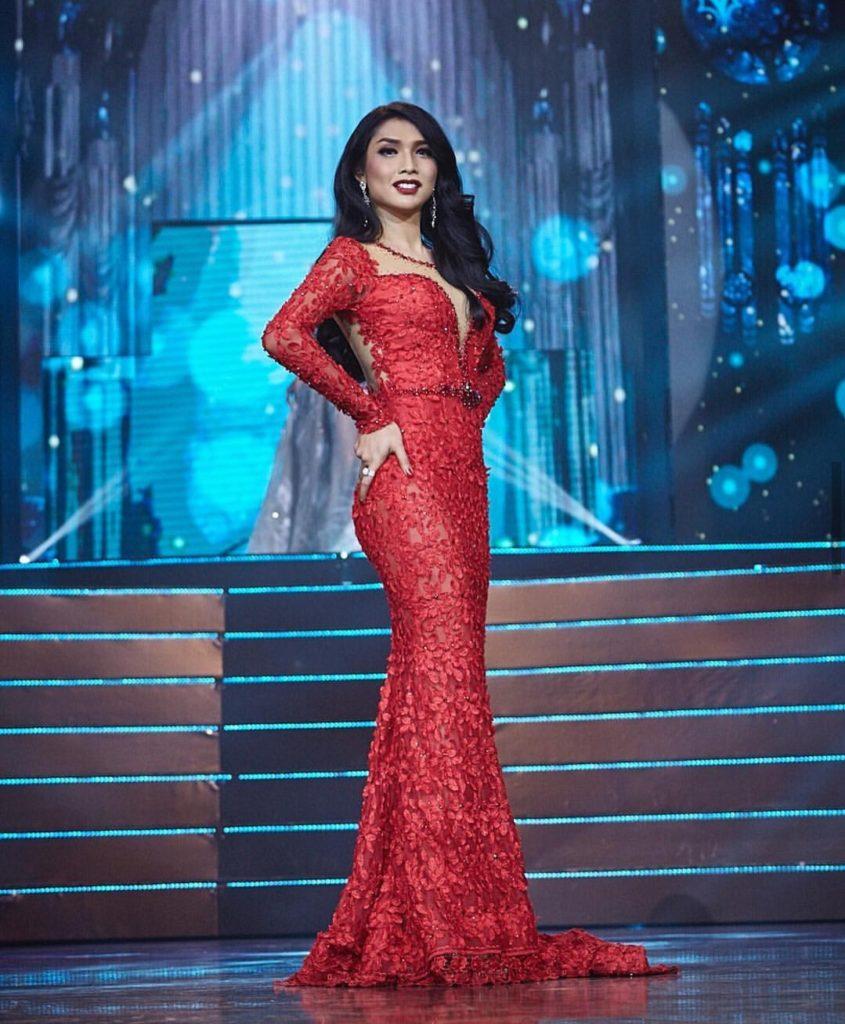 Indah-Cheryl-Miss-International-Queen-2019