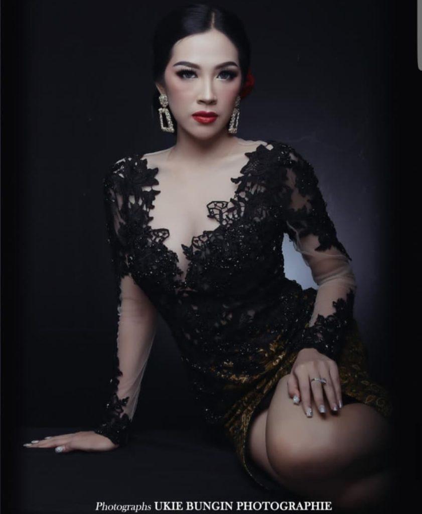 Ratih-Ayu-Syafirza-Miss-Glam-International-2019