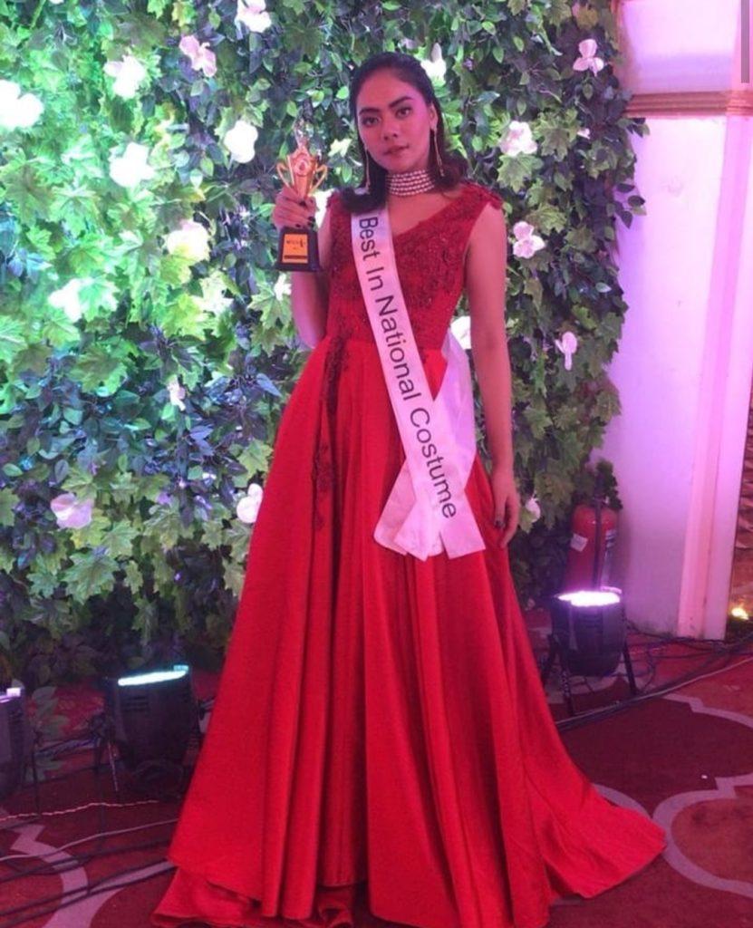 Safira-Aprisuandani-Miss-Supermodel-Worldwide-2019