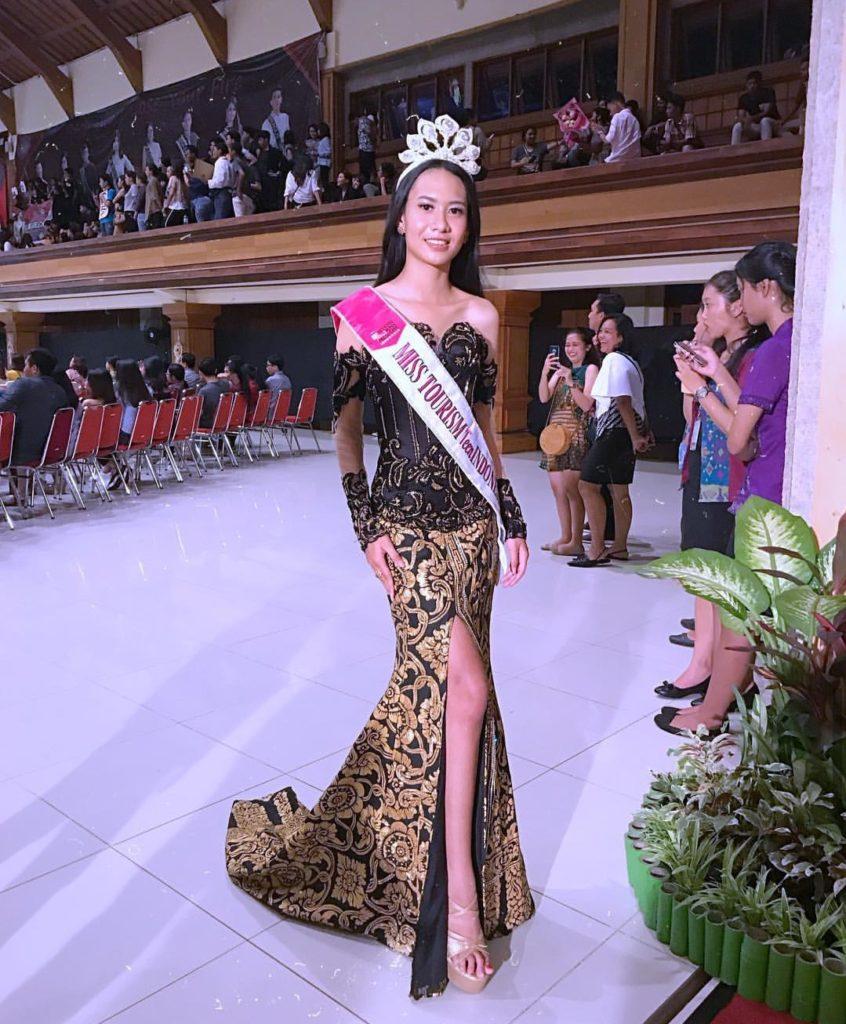Ni-Komang-Ayu-Ratna-Dewi-Miss-Tourism-Teen-2019
