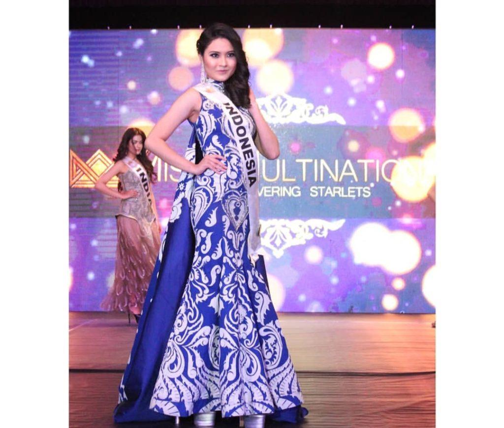 Stephany-Ruth-Anchilla-Miss-Multinational-International-2019