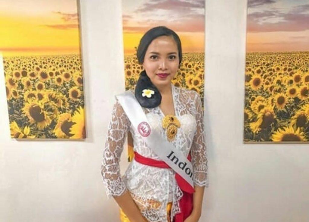 Diva-Surya-Nigrum-World-Beauty-Queen-2019