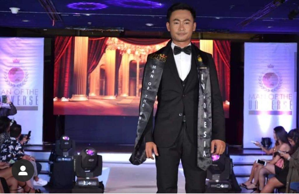 Taufik-Sanjaya-Man-Of-The-Universe-2019
