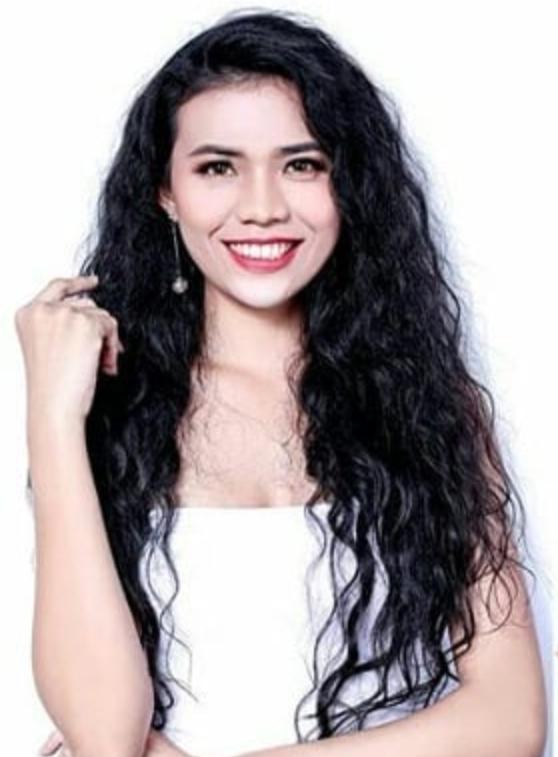 Grace-Hutapea-Miss-Cosmo-World-2019