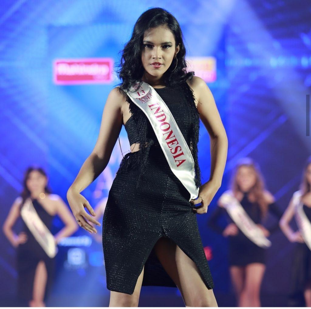 Fira-Dwi-India-Miss-Global-Asia-Indonesia-2019