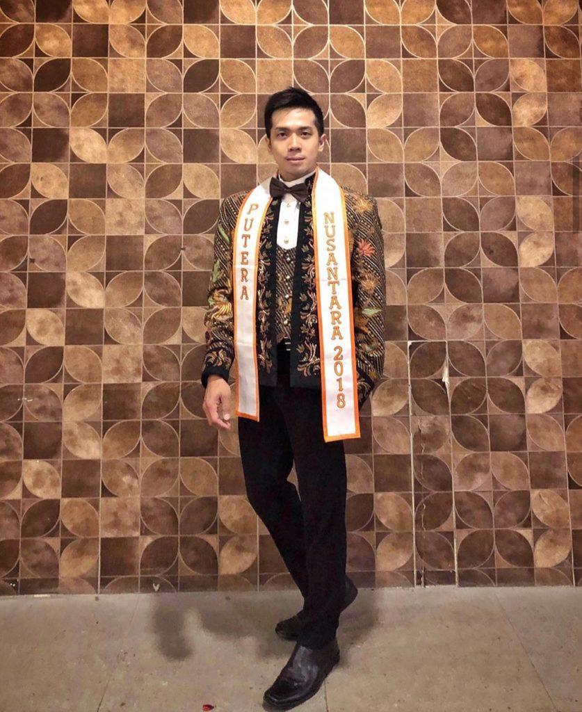 Yuma-Chandrahera-Mister-Grand-Indonesia-2019
