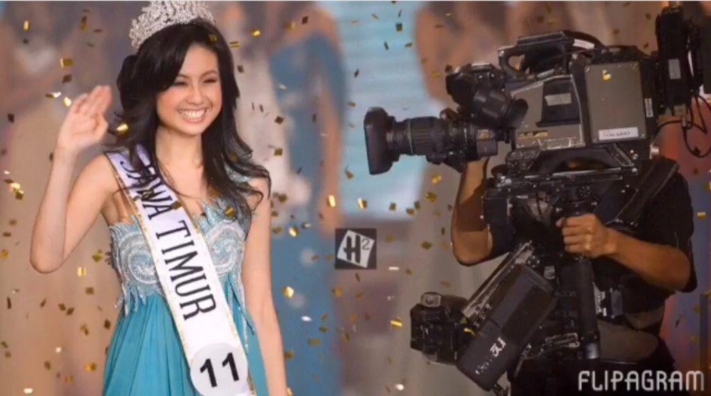 Sandra-Angelia-Miss-Indonesia-2008