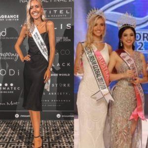 Diana-Hills-finalis-Miss-Universe-Australia-2019-dan-Miss-Tourism-Global-2017