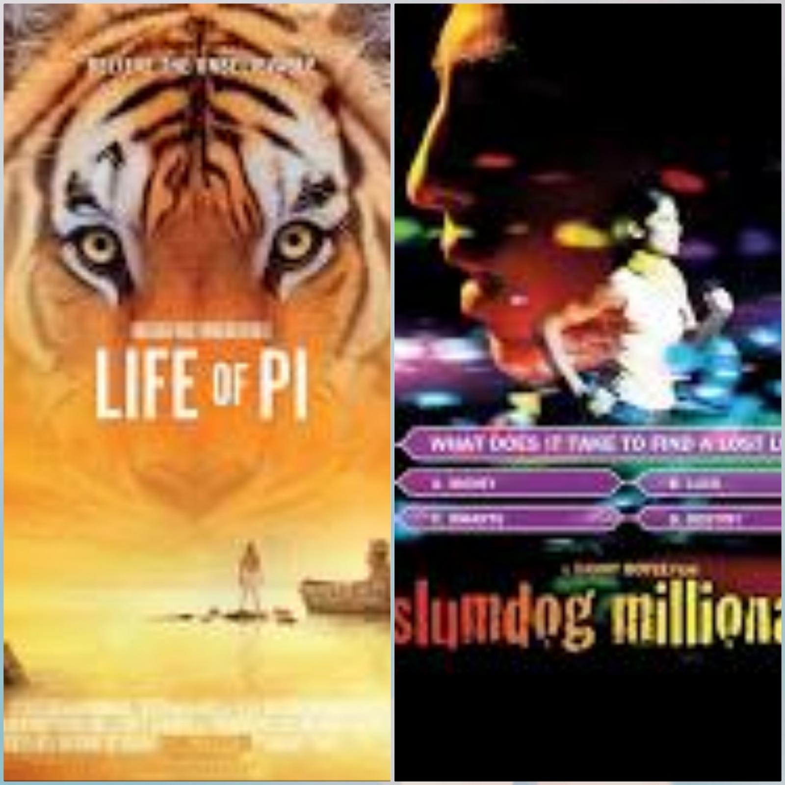 Irrfan-Khan-Life-Of-Pi-and-Slumdog-Millionire