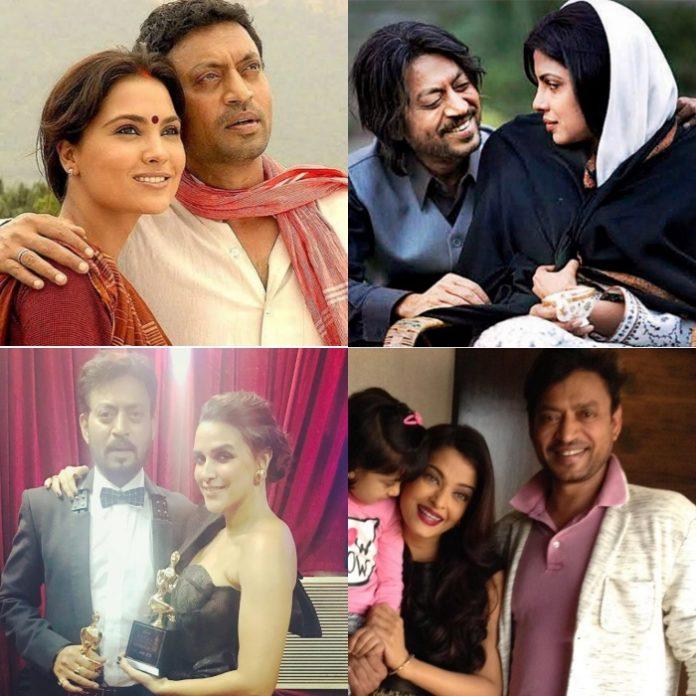 Aktor-Legendaris-dan-Langganan-Piala-Oscar-Irrfan-Khan-Meninggal-Dunia-Berikut-Kenangan-Filmnya-Saat-Beradu-Akting-Dengan-4-Ratu-Kecantikan-Dunia
