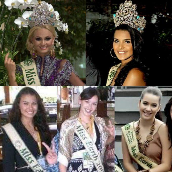 5-Wanita-Cantik-Juara-Pertama-Miss-Earth-Pernah-Datang-Ke-Indonesia