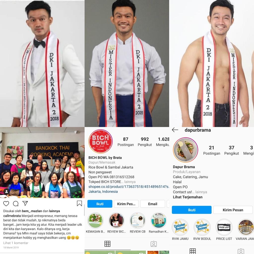 Tri-Karta-Brata-Mister-Indonesia-DKI-2-2018