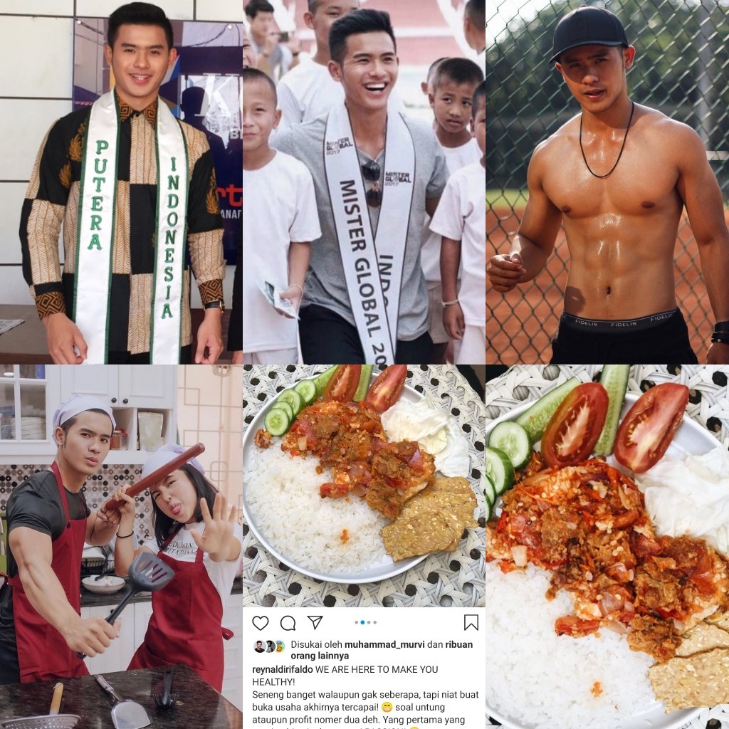 Reynaldi-Rifaldo-Putera-Indonesia-2017-dan-Top-10-Mister-Global-2017