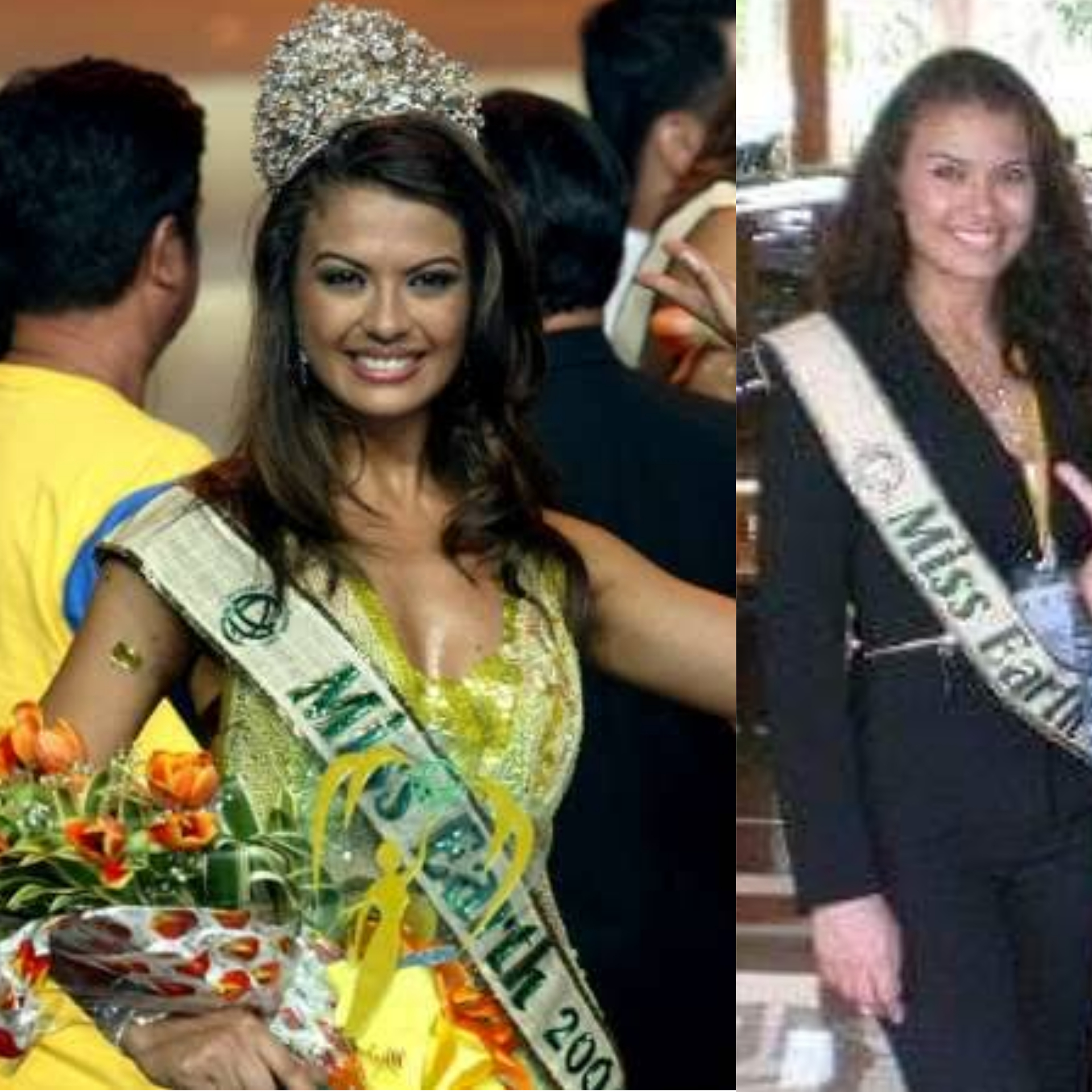 Priscilla-Mireiles-Miss-Earth-2004