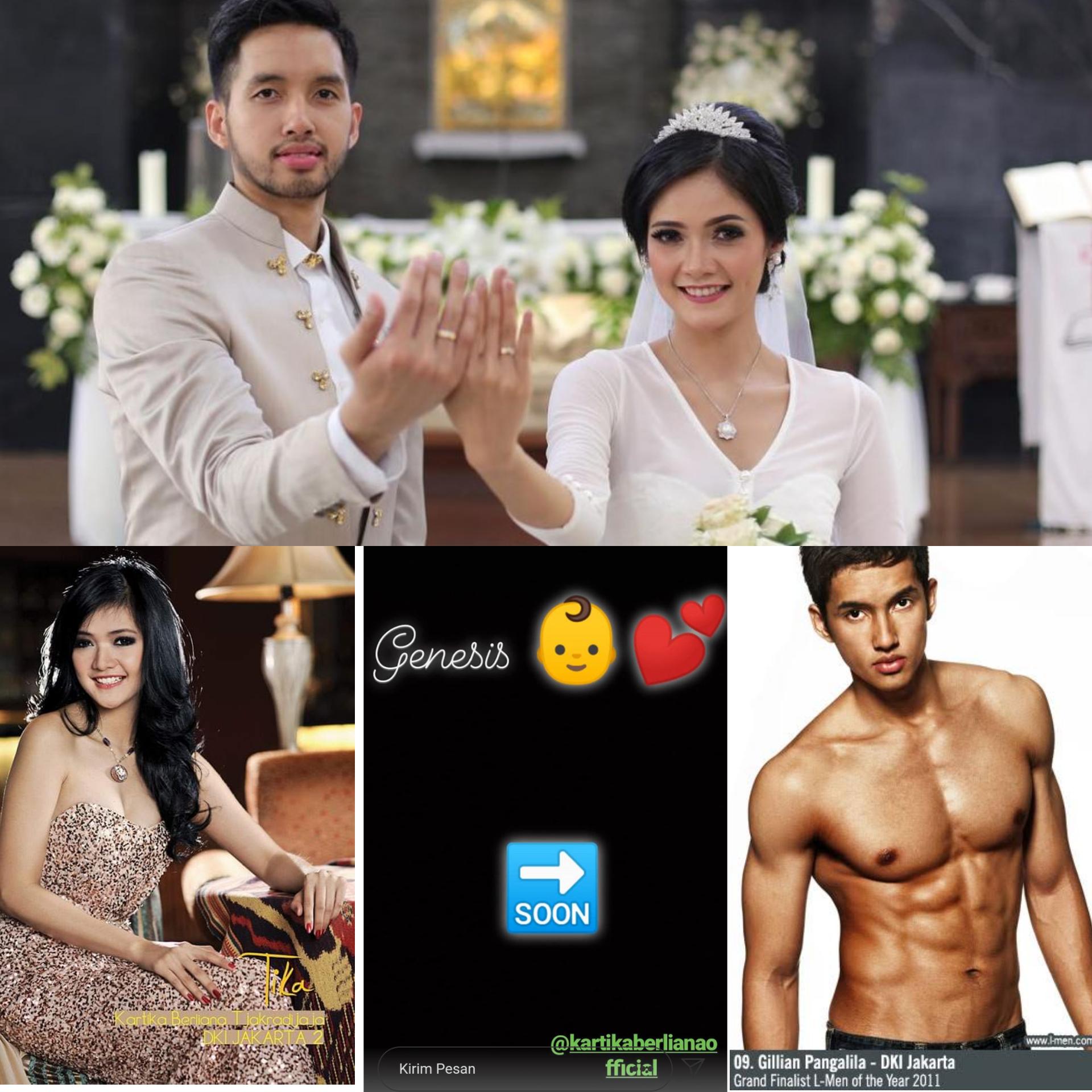 Kartika-Berliana-Miss-Jakarta-Fair-2015-dan-Puteri-Indonesia-DKI-Jakarta-2-2013