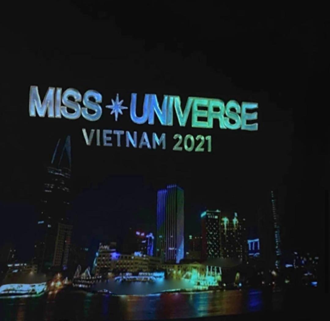 Miss-Universe-Vietnam-2019-3-Fakta-Miss-Universe-Diadakan-Di-Vietnam
