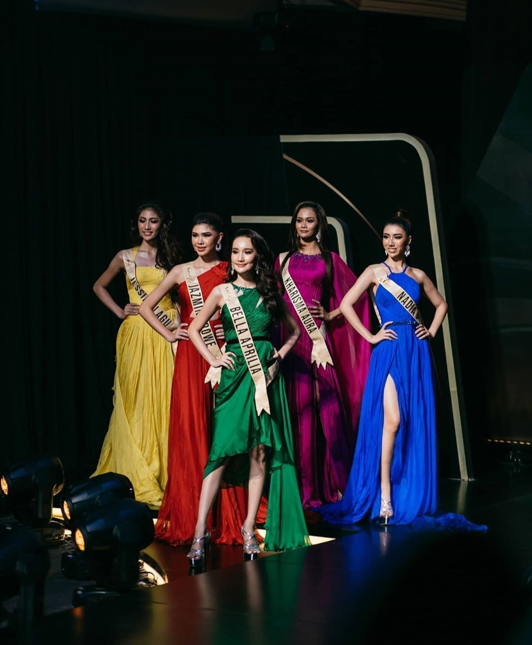 Miss-Grand-Indonesia-2020