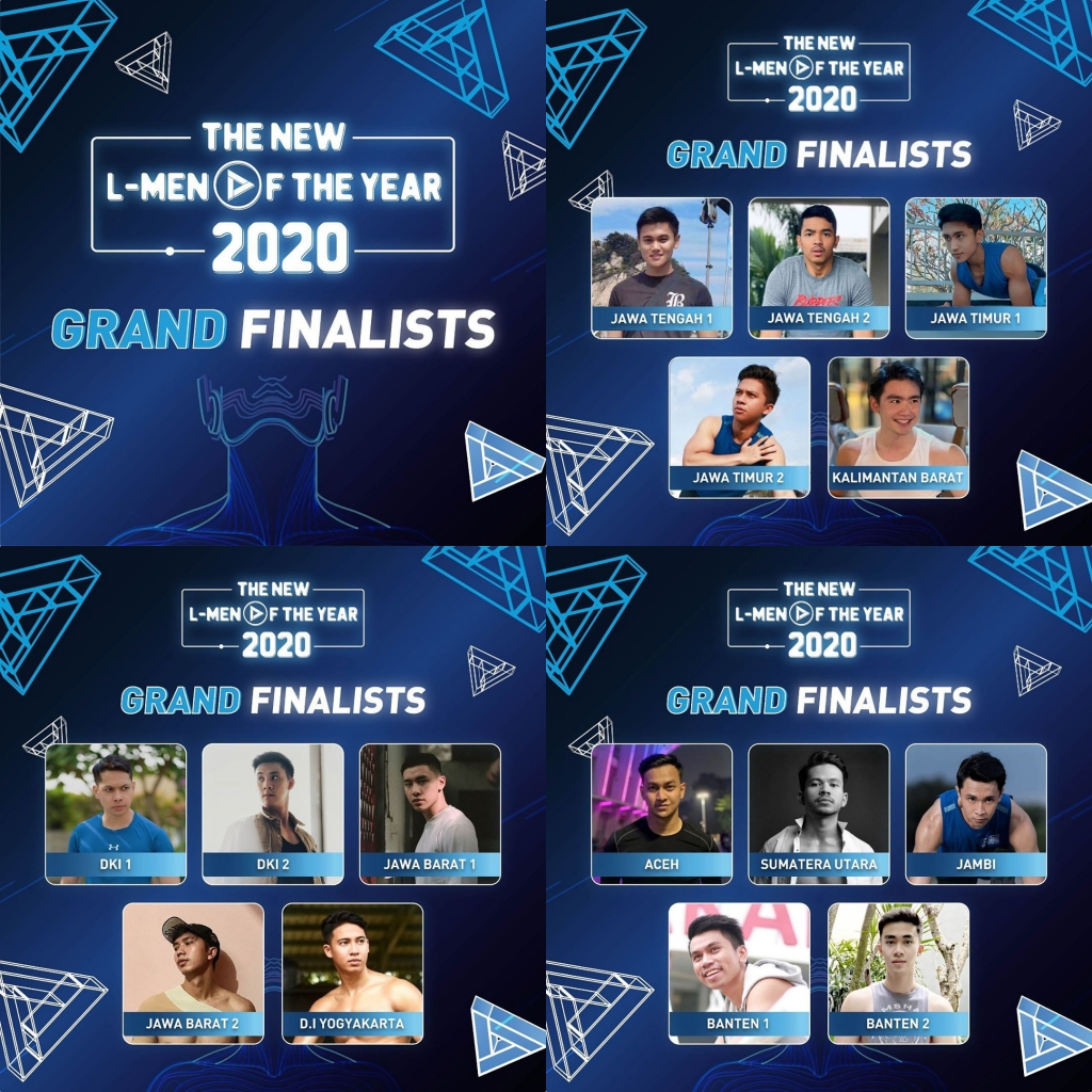 15-Grand-Finalists-The-New-LOTY-2020