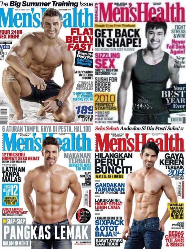 Winner-Mister-International-Cover-Male-Magazine