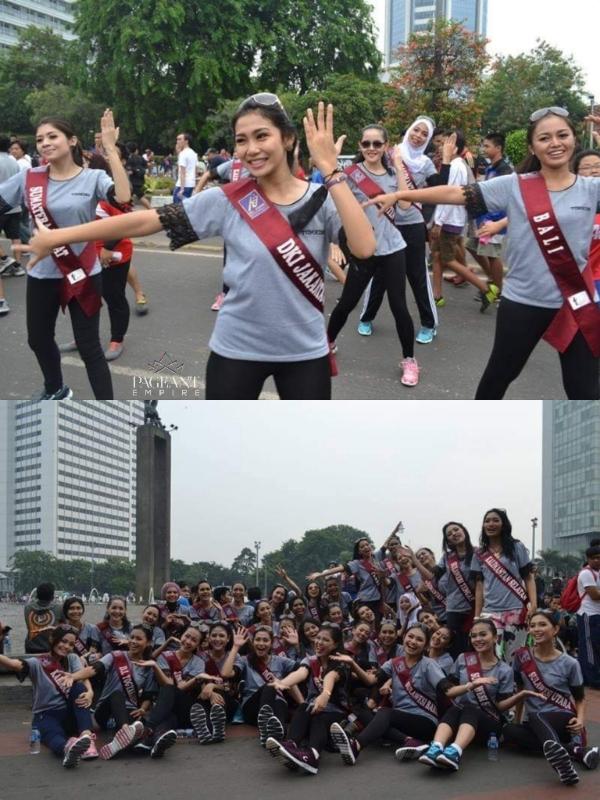 12-Potret-Wandha-Dwiutari-Presenter-Fokus-Indosiar-Yang-Juga-4th-Ru-Putri-Pariwisata-Indonesia-2014