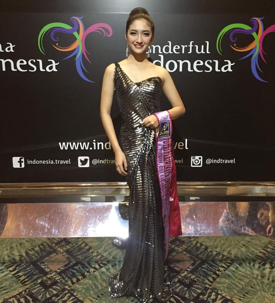 Putty-Erwin-Putri-Pariwisata-Indonesia-2016-DKI-Jakarta-1