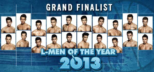 L-Men-Of-The-Year-2013