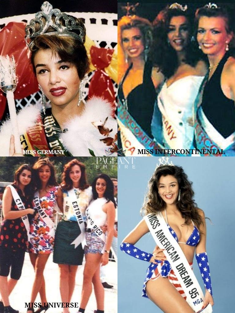 Verona-Pooth-Menang-Miss-Intercontinental-Gagal-di-Miss-Universe-dan-Sukses-Sebagai-Aktris