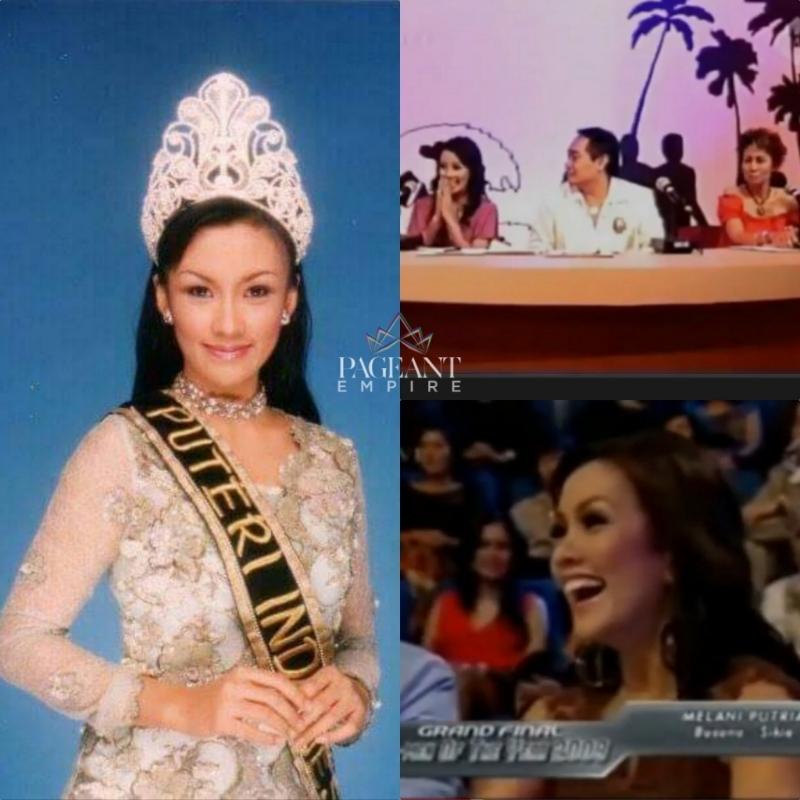 Melanie-Putria-Puteri-Indonesia-2002-Juri-Lmen-Of-The-Year-2005-&-2009