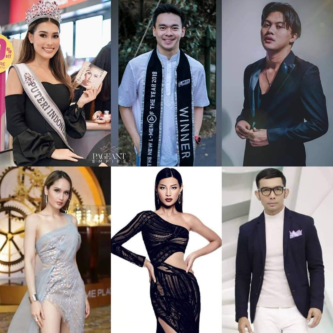 Frederika-Alexis-Cull-Puteri-Indonesia-2019-Juri-Lmen-Of-The-Year-2020