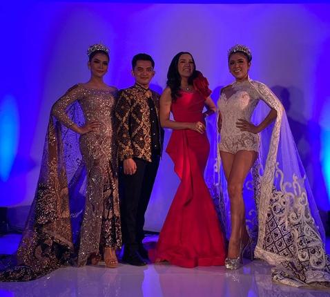 juri-miss-queen-indonesia-2020