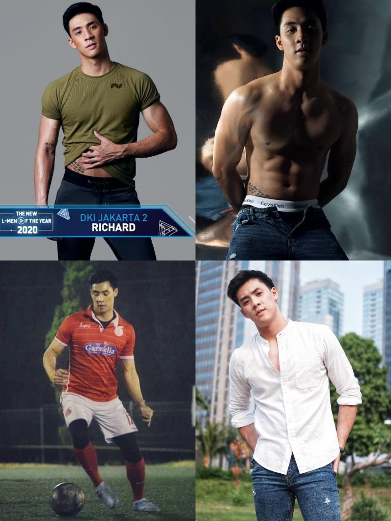 Richard-Permadi-DKI-Jakarta-2-Lmen-Of-The-Year-2020