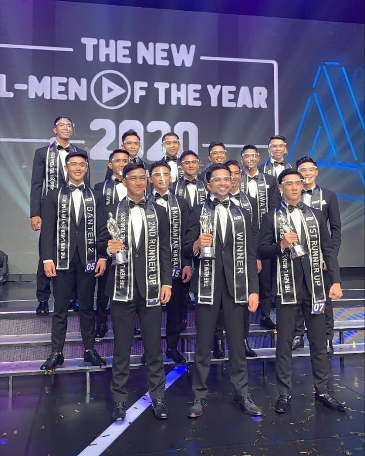 Oki-Alparessi-Dosen-Asal-Sumatera-Utara-Winner-L-Men-Of-The-Year-2020