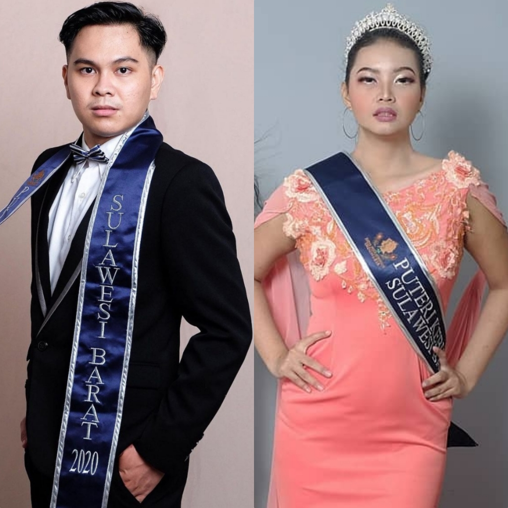Mengenal-Lebih-Dekat-Meigail-Endrew-Saroba-dan-Citra-Maulani-Agustine-Putera-Puteri-Kebudayaan-Indonesia-Sulawesi-Barat-2020