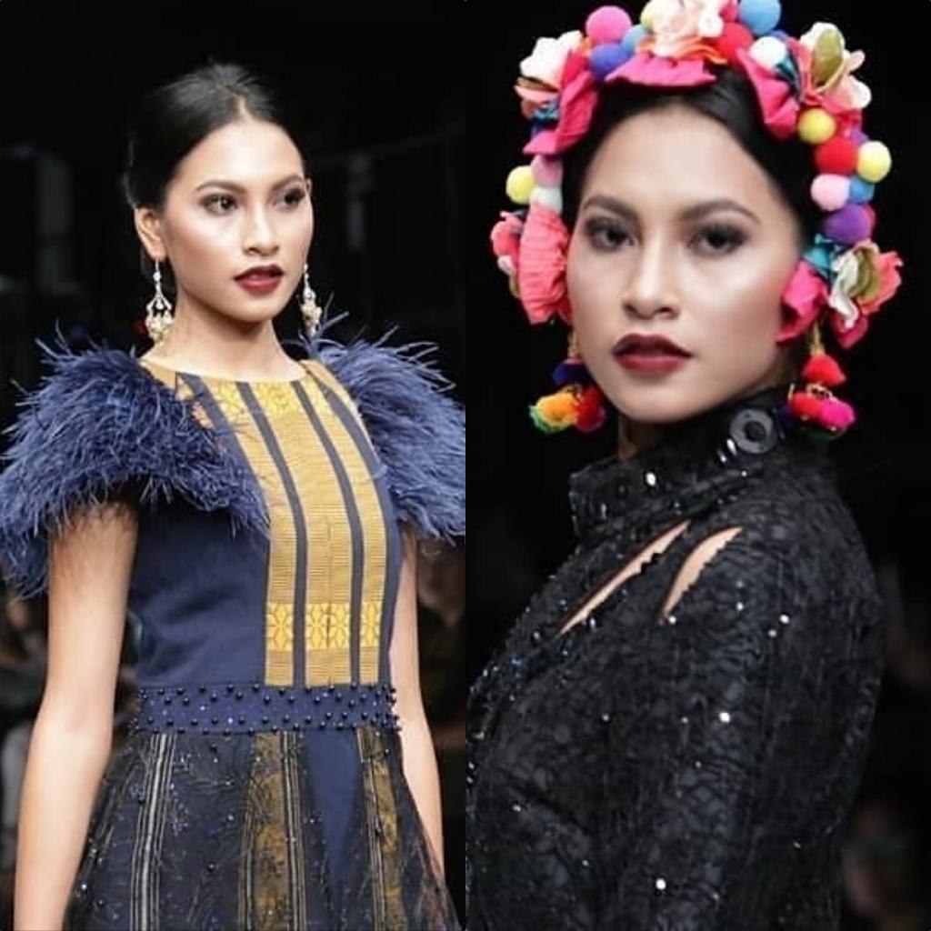 Clarita-Mawarni-Salem-Putri-Pariwisata-Indonesia-2019