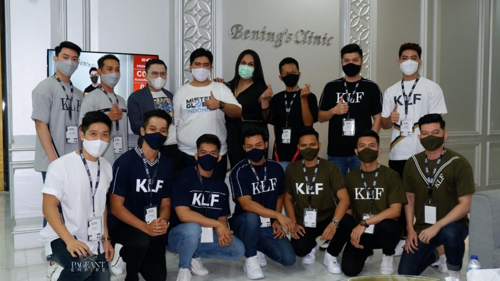 Keseruan-Hari-Pertama-Karantina-Mister-Global-Indonesia-2020-2021