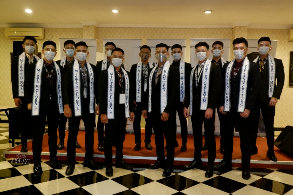 Sashing-Ceremony-Mister-Global-Indonesia-2020