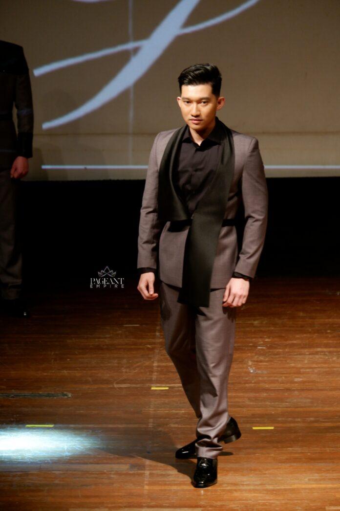 10-Foto-Keren-Bagus-Dani-Aji-Mister-Global-Indonesia-2020