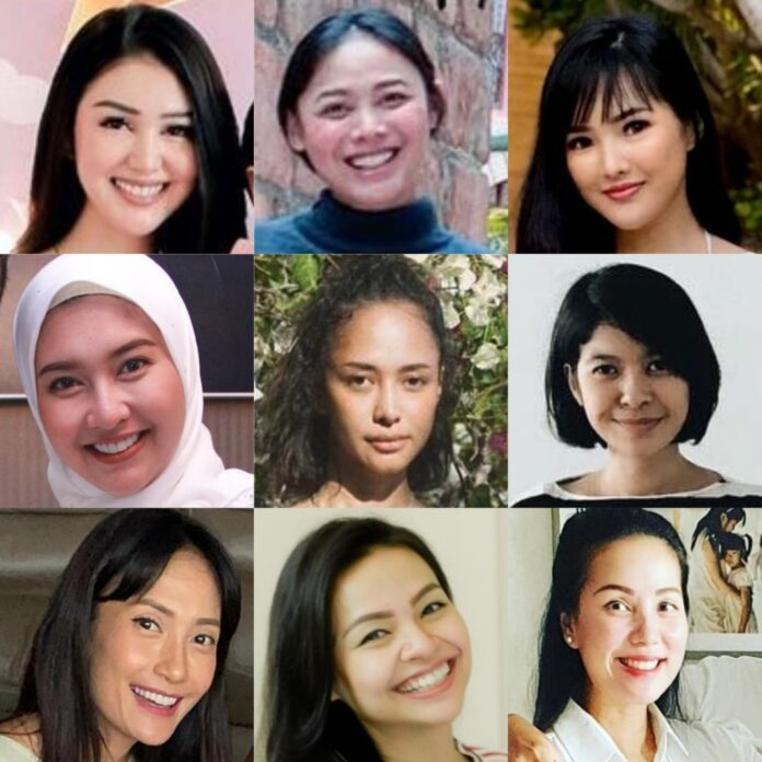 Spesial-Hari-Ibu-Bersama-9-Ratu-Kecantikan-Indonesia-Yang-Berprestasi-dan-Membanggakan-Indonesia