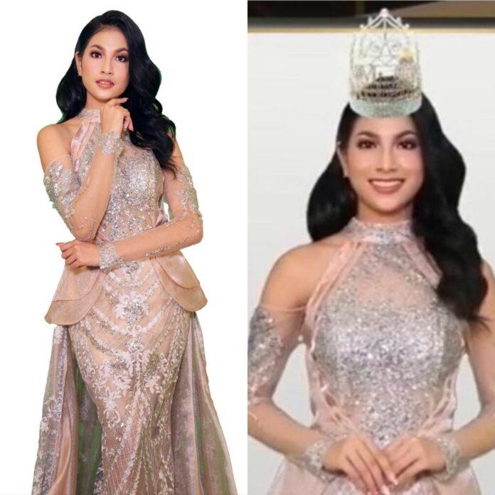 Hadiah-Rumah-Diberikan-Kepada-Clarita-Mawarni-Salem-Atas-Prestasi-di-Miss-Tourism-International-2020-2021