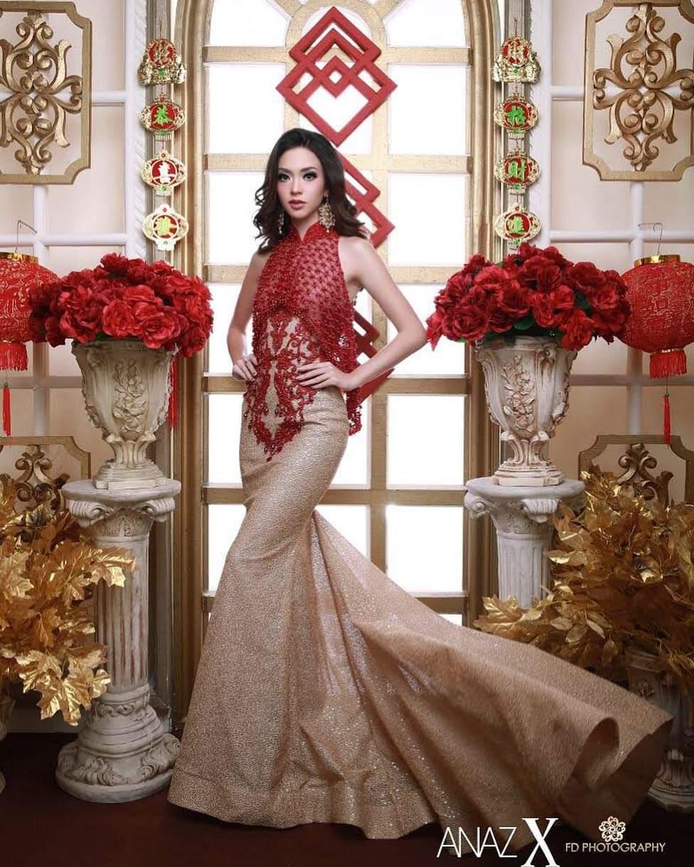 Karina-Nadila-Puteri-Indonesia-Pariwisata-2017-Top-25-Miss-Supranational-2017