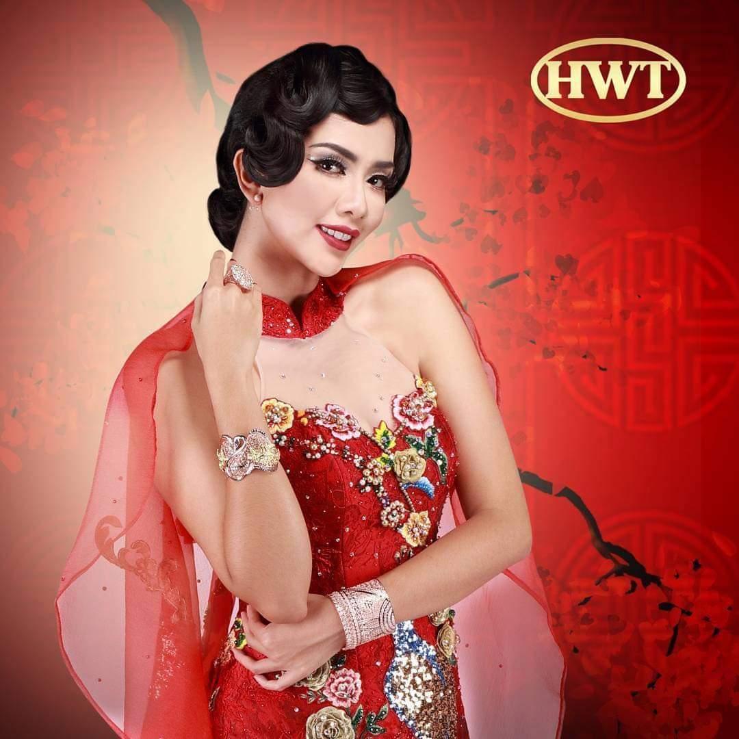 Dea-Goesti-Rizkita-Puteri-Indonesia-Perdamaian-2017-Top-10-Miss-Grand-International-2017