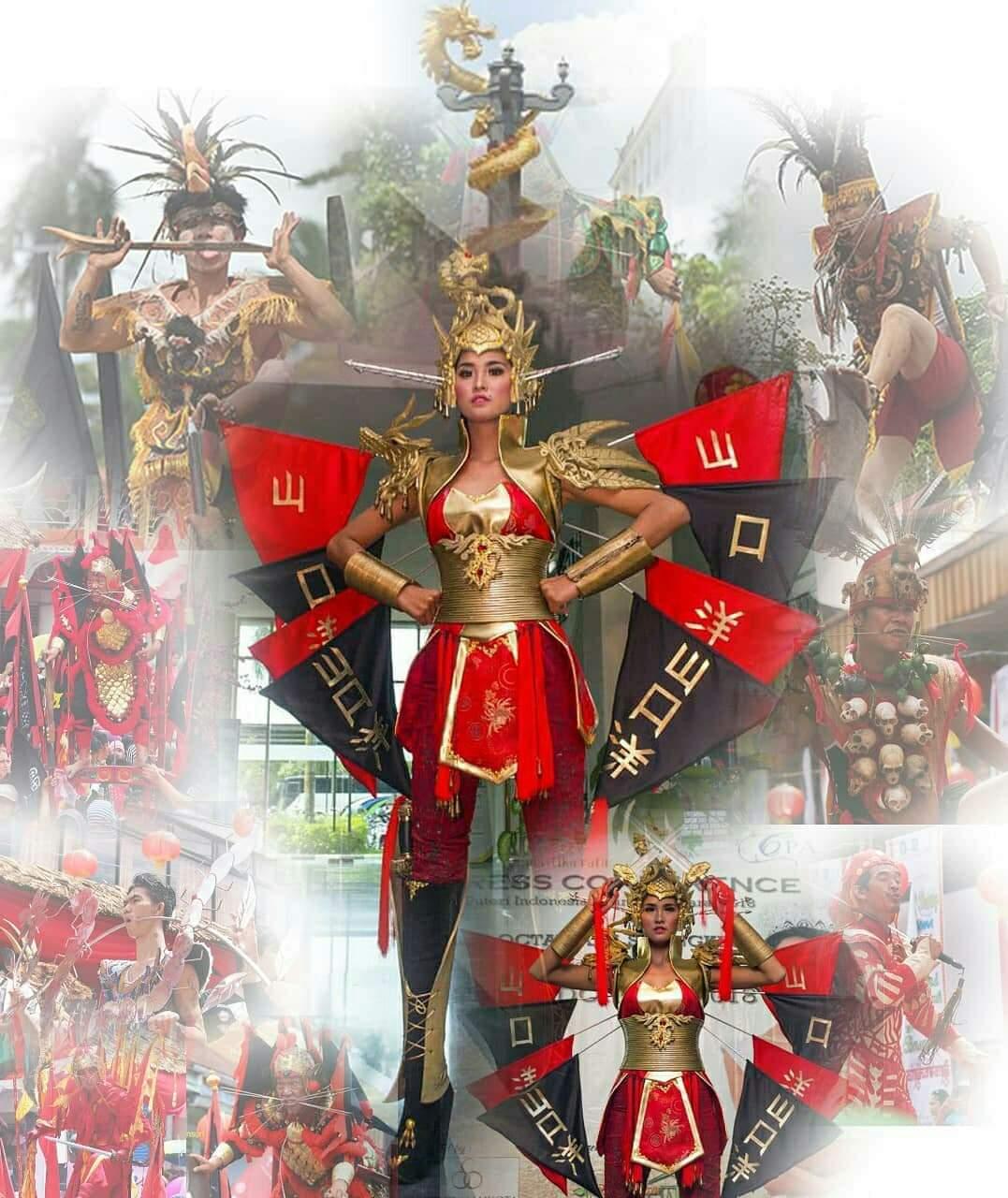 Wilda-Octaviana-Situngkir-Puteri-Indonesia-Pariwisata-2018-3rd-runner-up-Miss-Supranational-2018