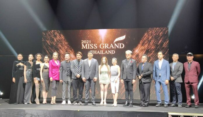 8-Catatan-Penting-Press-Conference-Miss-Grand-International-2020
